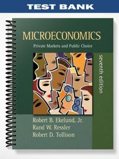 International financial management 12th edition by jeff madura test bank economics private markets public choice 7th edition ekelund at httpsfratstock fandeluxe Gallery