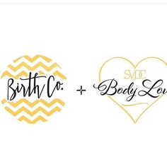 WE ARE THRILLED  to support #SDVCBodyLove Series as their Platinum Sponsor at the up and coming #SVDCBodyLove Series Celebration & Full Stop Foundation Fundraiser on International Women's Day here in #Geelong   Grab some friends & book your tickets now  only 10 days to go! http://ift.tt/1ZZBSK0 for tickets ALL proceeds from tickets artwork sales bar & auctions go to the Full Stop Foundation  Tickets $95  bf & includes cocktail on arrival canapés gift bag valued at over $120  art  music…