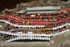More Isobel Jewelry