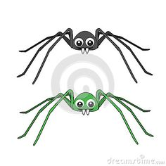 Venomous Spider Stock Photos, Images, & Pictures – (940 Images) - Page 6