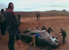 mad max images road warrior - Google Search