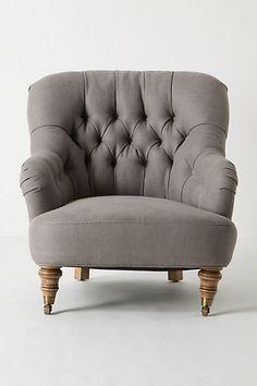 Future Chair