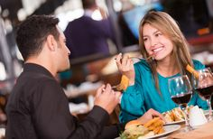 What To Avoid When Eating In Restaurants...