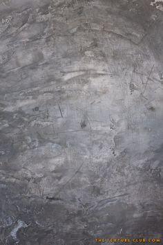 Gray grunge concrete texture - http://thetextureclub.com/grunge-2/gray-grunge-concrete-texture-2