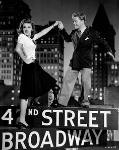 Judy Garland and Mickey Rooney R.I.P : Now Judy & Mickey Are Dancing Again Together In Heaven,..