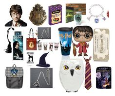 """I love Harry potter"" by rabaudlisa on Polyvore featuring Tervis, mens, men, men's wear, mens wear, male, mens clothing and mens fashion"