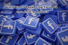 Facebook Marketing, Social Media Marketing, Facebook Messenger, Pinterest Marketing, Sd Card, Ios, Finding Yourself, Android