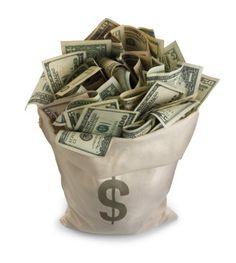dicas3milenio.pt #Dinheiro                                                                                                                                                                                 Mais