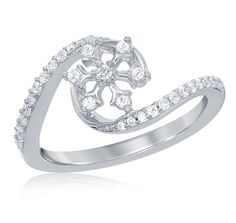 These engagement rings are enchanted with Disney inspiration. The full Enchanted Disney Fine Jewelry collection launches this holiday season. Disney Princess Engagement Rings, Disney Princess Jewelry, Disney Rings, Enchanted Disney Fine Jewelry, Disney Enchanted, Jewelry Showcases, Beautiful Rings, Ring Designs, Fashion Rings