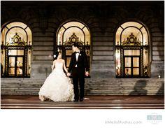 San Francisco Wedding Photographer | City Hall Wedding – Engie & Minah » San Francisco Wedding Photographer & Destination Wedding Photographer | UMeUsStudios.com