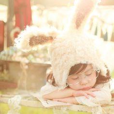 WEBSTA @ oxmizukixo - 「森のアンティークショップの不思議店長さん」こちらの作品明日から渋谷ルデコギャラリーで始まる「ポートレート専科ファイナル」に展示させていただきます。展示は別カットで、全体は展示が終わってからアップします!ぜひ写真展でご覧ください☆#portrait #portraits #ポートレート #kids_fashion #igportrait #kids #ファインダー越しの私の世界#モデル#カメラマン#tokyocameraclub#人物写真 #カメラ女子 #ポートレート部 #phototag_people #キッズモデル #フォトグラファー#great_captures_children#photographer #fashion #insta_global #instagood #instamood #写真好きな人と繋がりたい #写真撮ってる人と繋がりたい #instagramjapan #webstagram #thechildrenoftheworld
