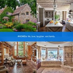 One version of my dream home. Design yours for a chance to win $300k from Zillow and FYI... No Purchase Necessary Ends 3/31. 21 , 50 US/DC only. See rules for details.