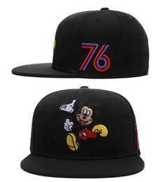 bee5a7879f9 31 Best Kids Snapback Baseball Hats Caps images