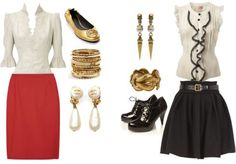 Image from http://thefiestahblog.files.wordpress.com/2014/02/dressy-casual.jpg.