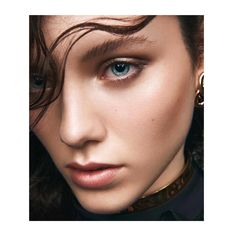 "Gefällt 81 Mal, 4 Kommentare - Kerry J. Hajdu (@kerstinhajdu) auf Instagram: ""Beauty in love with Eye Quad Tom Ford ❤️ #beauty #makeupartis #glow #tomford #01GoldenMink #beauty…"""