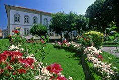 Viseu #Portugal