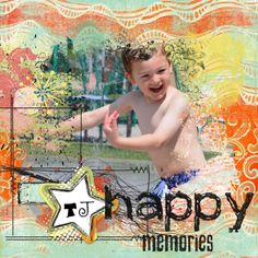 Credits: Happy Artistic Expression layered templates, Designs by Laura Burger: https://www.pickleberrypop.com/shop/product.php?productid=33033&cat=0&page=1  Happy Artistic Expression Bundle, Designs by Laura Burger: Such a great kit to work with, the elements and masks are amazing and the papers are perfect to make a layout that is either traditional or on the art journaling edge.  I really enjoyed this set. https://www.pickleberrypop.com/shop/product.php?productid=33037&cat=0&page=1