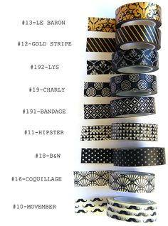 1000 ideas about washi tape laptop on pinterest washi. Black Bedroom Furniture Sets. Home Design Ideas