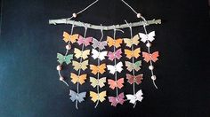 Motýlí zvonkohra
