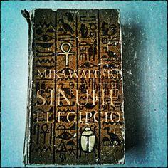 Excelente libro!! lectura obligada