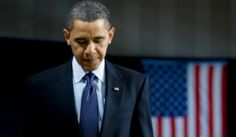 Washington Post Editorial Board: 'Obama's Foreign Policy Is Based On A Fantasy'3/3>>>