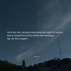 gambar sajak dyzahra terbaik sajak puisi dan hujan