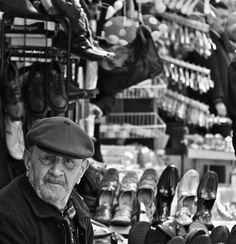Istanbul Istanbul, Hiking Boots, Pictures, Shoes, Fashion, Walking Boots, Photos, Zapatos, Moda