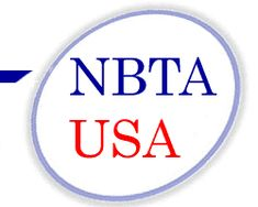 NBTA - National Baton Twirling Association  This is the twirling Association I competed in. I had so much fun twirling. I Loved all the girls I twirled with!!! Miss it very much!!!