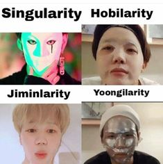 I just upload memes from kpop groups. I hope you enjoy and have f… # Fanfiction # amreading # books # wattpad I just upload memes from kpop groups. I hope you enjoy and have fun❤❤❤ Bts Meme Faces, Bts Memes Hilarious, Bts Funny Videos, Wtf Funny, Funny Humor, Pokerface, Bts Playlist, I Love Bts, Album Bts