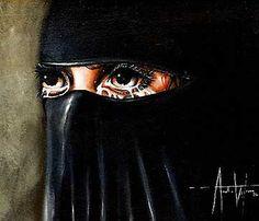 { Religious Freedom } Angelina Wrona  #angelinawrona Apple Art, American Freedom, Canadian Artists, Art World, Mermaids, Skulls, Beautiful Things, Folk Art, Abstract Art