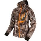 FXR Women's Vertical Pro Realtree Xtra Softshell Jacket  #camo #hunting #camouflage #deer #snow #warm #winter #snowmobile #realtree #firstplaceparts