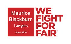 Maurice Blackburn calls for & resort& scheme to overcome FOS's toothlessness, plaintiff law firm Maurice Blackburn has argued. Planners, Lawyer Logo, Bullying And Harassment, Initial Public Offering, Financial Stability, Court Judge, Financial Planner, State Government, Health And Safety