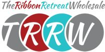 The Ribbon Retreat - ribbons, hair bows, free instructions - Search results - for the scout lanyard