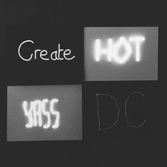 Sneak peek of workshop scheming with @abdullasyed & @catylator OMG!! #ssletters #lettering #handlettering #acreativedc #madeatcatylator #dtss #silverspring #neon #signs