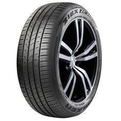 ΕΛΑΣΤΙΚΑ FALKEN ZE310 205/55-16 91 H Pirelli, 4x4, Vehicles, Summer Time, Winter Tyres, Truck, Falcons, Hunting, Car