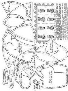 Quilt Pattern, quilting, quilt, Quilt Pattern Book, Quilting Book pdf, patchwork…