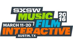 SXSW embodies the vibrant mix of creativity, innovation, art, and fun that Austin is built on. McCombs will put me right in the heart of it.