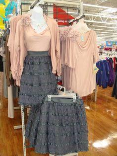 bella Bird clothing is the best!!!!