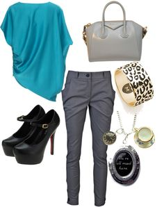 """""""Untitled #23"""" by ashley-mcgowan on Polyvore"""