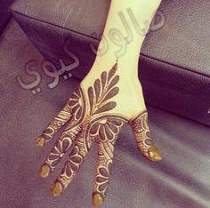 #mehndi #henna: