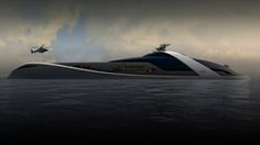 Luxury Yachts : 7Cs Superyacht