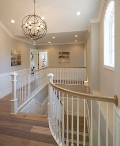 [walls: Balboa Mist by Benjamin Moore] - My Favorite Benjamin Moore Paint Colors - Evolution of Style Revere Pewter Paint, Revere Pewter Benjamin Moore, Benjamin Moore Paint, Revere Pewter Living Room, Collingwood Benjamin Moore, Benjamin Moore Balboa Mist, Grant Beige Benjamin Moore, Ballet White Benjamin Moore, Manchester Tan Benjamin Moore