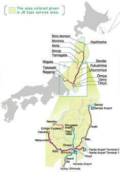 Kanazawa Sightseeing Bus Map Home Pinterest Bus Map - Japan map kanazawa