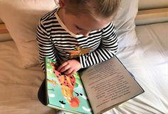 Książki dla dzieci, które pomagają w zrozumieniu świata, bawią, wzruszają, uczą, a rodzicom pomagają w tłumaczeniu trudnych tematów.