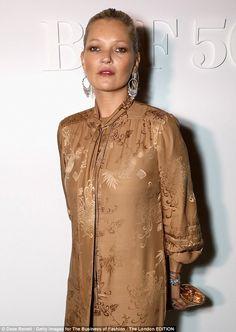 Kate Moss Universe