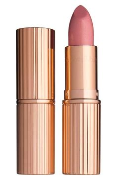 Charlotte+Tilbury+'K.I.S.S.I.N.G'+Lipstick+available+at+#Nordstrom