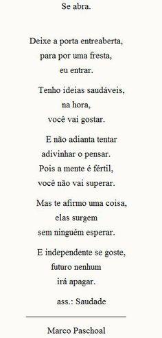 Dia da Saudade #saudade #poesia #pensamentos #amor #desejos