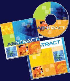 CD/DVD có khả năng chứa đựng lượng thông tin rất đa dạng, từ nội dung, hình ảnh đến âm nhanh. CD/DVD sẽ giúp bạn truyền tải những thông tin mà không thể chỉ dùng văn bản, giấy tờ. Ngày nay, rất nhiều doanh nhiệp, tổ chức sử dụng CD/DVD để sao lưu dữ liệu hoặc gửi thông tin sản phẩm/dịch vụ đến đối tác, khách hàng. Vì vậy, một chiếc nhãn đĩa được chọn thiết kế và in chuyên nghiệp tại các công ty in nhãn mác đĩa CD đẹp mắt sẽ giúp bạn khẳng định được thương hiệu khi gửi thông tin đến khách…