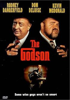 Watch->> The Godson 1998 Full - Movie Online