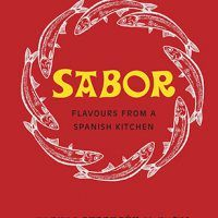 Sabor: Flavours from a Spanish Kitchen by Nieves Barragan Mohacho, AZW3, 0241286530, cookingebooks.info